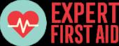 Expert First Aid